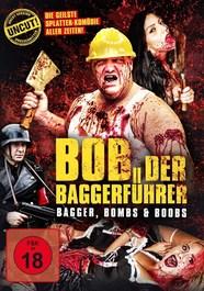 Baggerführer Bob Stream