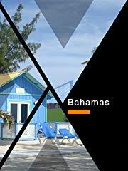 Bahamas Stream