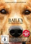 Bailey stream
