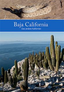 Baja California - das andere Kalifornien stream