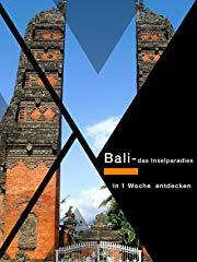 Bali stream