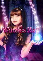 Ball der Hexen - stream