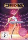 Ballerina - Ihr Traum vom Bolshoi stream