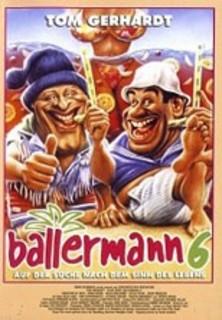 Ballermann 6 - stream