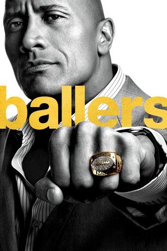 Ballers stream