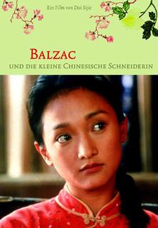 Balzac und die kleine chinesische Schneiderin stream