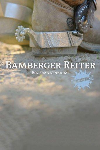 Bamberger Reiter - Ein Frankenkrimi Stream