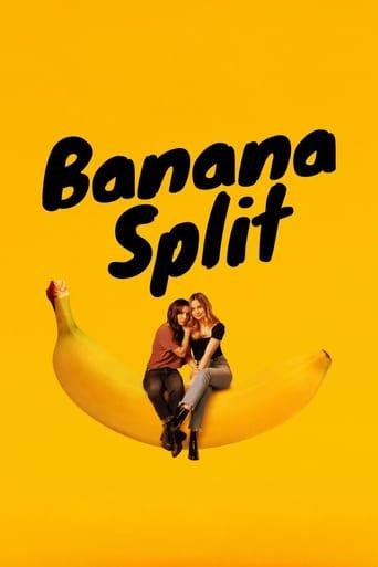 Banana Split Stream