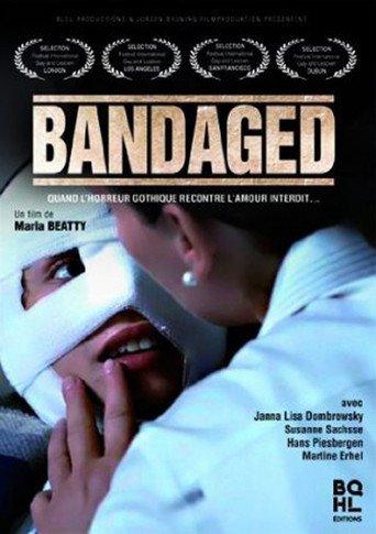 Bandaged stream