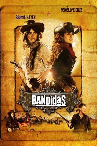 Bandidas stream