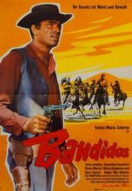 Bandidos stream