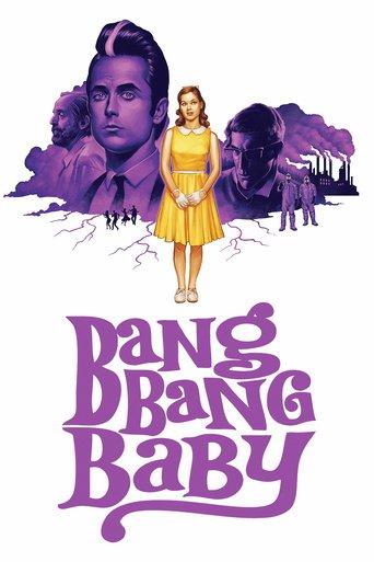 Bang Bang Baby stream