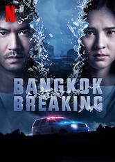Bangkok Breaking Stream