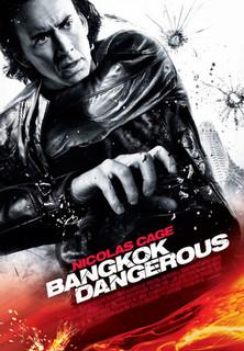 Bangkok Dangerous stream
