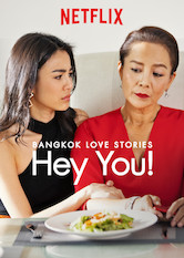 Bangkok Love Stories: Du - stream