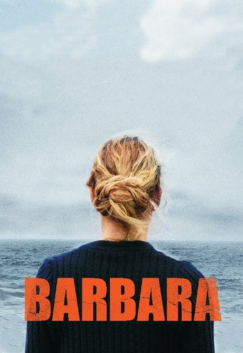 Barbara stream