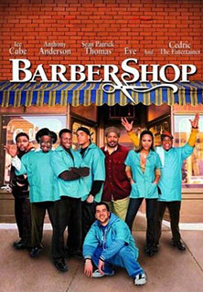 Barbershop stream