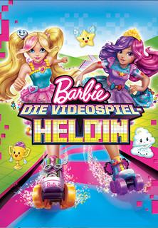 Film Barbie Die Videospiel-Heldin Stream