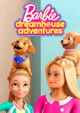 Barbie – Traumvilla-Abenteuer Stream
