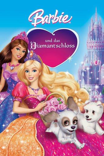Barbie? und das Diamantschloss stream
