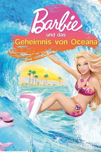 Barbie und das Geheimnis von Oceana Stream