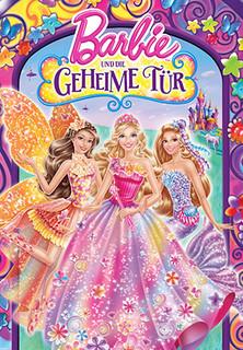 Barbie und die geheime Tür stream