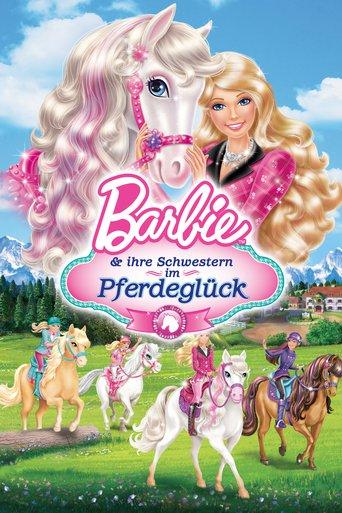 Barbie und ihre Schwestern im Pferdeglück Stream