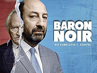 Baron Noir stream
