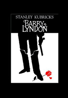 Barry Lyndon stream