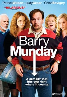 Barry Munday - Keine Eier ... aber Kinder! stream