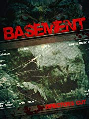 Basement: Director's Cut stream