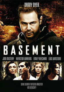 Basement stream