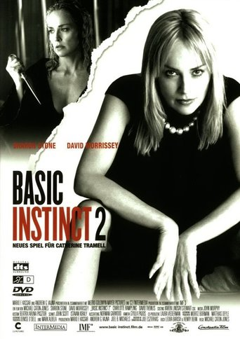 Basic Instinct 2 - stream