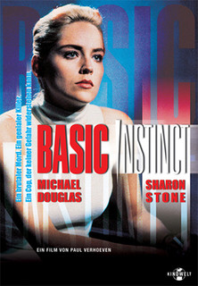 Basic Instinct - stream