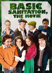 Basic Sanitation: The Movie stream