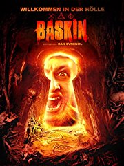 Baskin (2015) stream