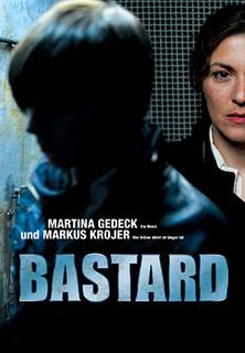 Bastard Stream