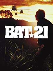 BAT21 - Mitten im Feuer stream