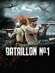 Bataillon Nº 1 Stream