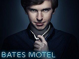 Bates Motel OmU stream