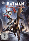 Batman und Harley Quinn stream