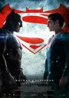 Batman v Superman - 3D - stream