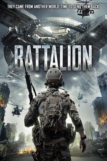 Battalion Stream