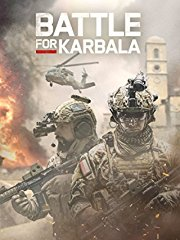 Battle for Karbala Stream