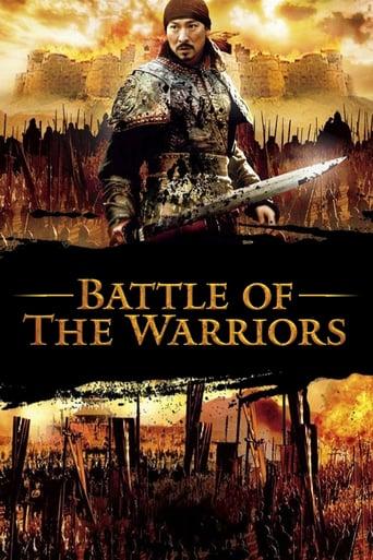 Battle of Kingdoms Stream