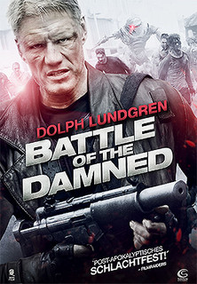 Battle of the Damned - stream