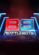BattleBots Stream