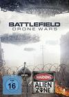 Battlefield - Drone Wars stream