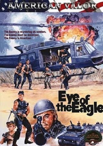 Battlefield Vietnam stream