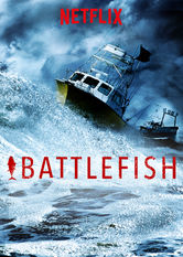 Battlefish Stream